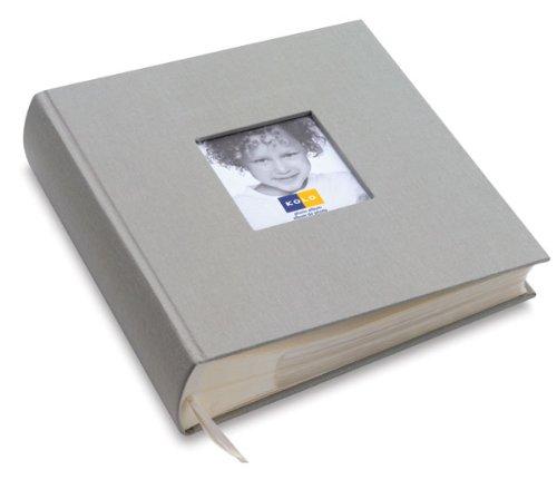 Kolo Hudson 2 (Platinum) by Kolo