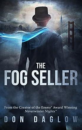 The Fog Seller