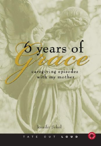 Six Years of Grace