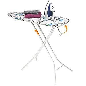 Bartnelli Rorets Ironing Board...