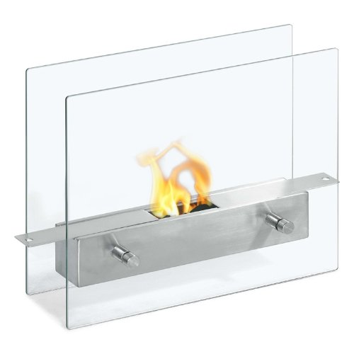 Most bought Ventless Fireplaces