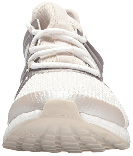 Adidas Performance Women's Pureboost Xpose Running Shoe - front view