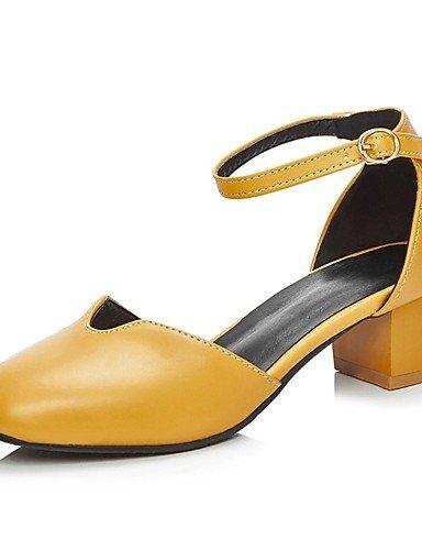 la Zapatillas mujer Sandalias Zapatos a Comfort LFNLYX a Cuñas Zapatos Botas de Plano Moda Innovador Tacón y Juego Black Bolsos Planos wTxpvq