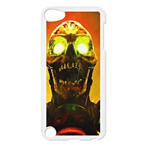 Generic Phone Case With Game Images For iPod Touch 5