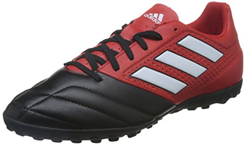 Pour Tf De rouge Cblack Chaussures Football 17 Ftwwht Homme Formation 4 Ace Adidas Rouges Apq4wII