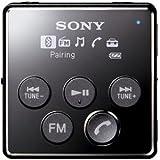 SONY ワイヤレスオーディオレシーバー ブラック DRC-BT60P/B