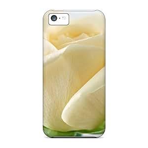 Slim Fit Protector UrJ13600EFeK Shock Absorbent Bumper Cases For Iphone 5c