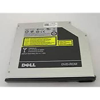 Dell Precision M2400 Notebook PLDS DU-8A2S SATA DVD+/-RW Drivers for Mac Download