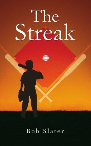 Download The Streak ebook