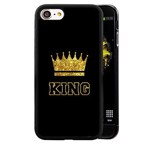 iphone 8 case king