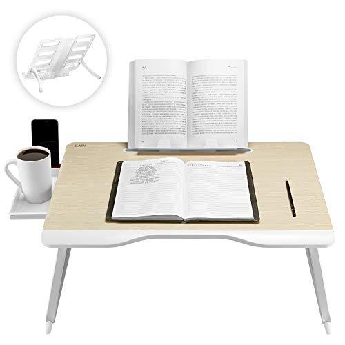 Saiji Multi-Function Laptop Desk Table