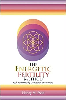 Book The Energetic Fertility Method?