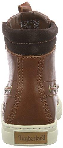 Cupsole Uomo Eastlook Adventure Timberland Lth brun Cupsole 0 adventure barn 2 Marrone Sneaker tR8wF
