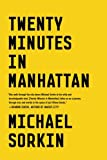 img - for Twenty Minutes in Manhattan book / textbook / text book