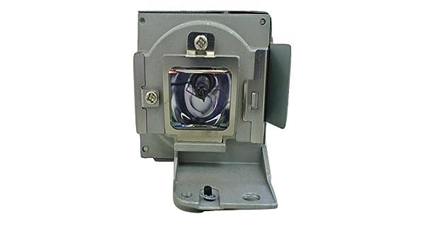 V7 VLT-EX320LP-V7-1E V7 Lámpara para proyectores de Mitsubishi VLT ...