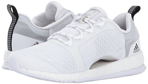 Pictures of adidas Women's Pureboost X TR 2 Running Shoe 7.5 M US 4