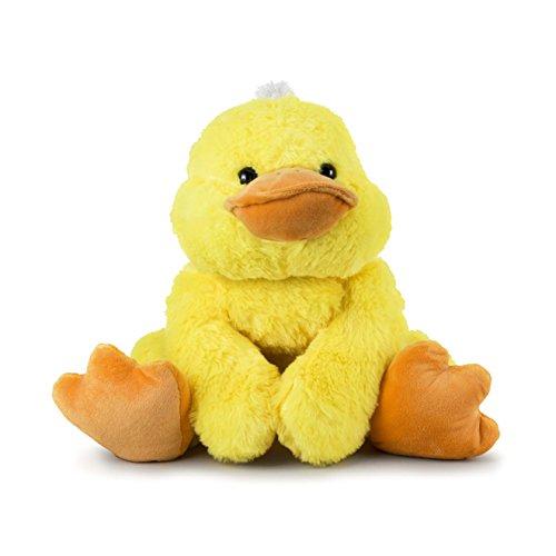 Gitzy 26 inch Jumbo Sitting Duck