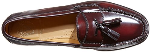 Cole Haan Pinch Grand Tassel Slip-on Loafer