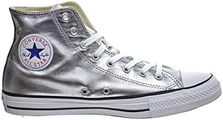 Converse Unisex Chuck Taylor All Star Seasonal Hi Sneaker