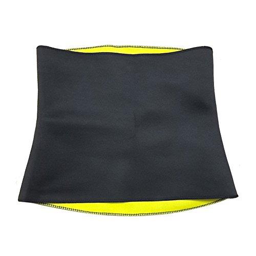 Edal Trimmer Cincher Shapewear Slimming