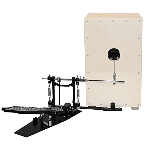 ChromaCast CC-PS-DDCPDL Pro Series Direct Drive Cajon for sale  Delivered anywhere in USA
