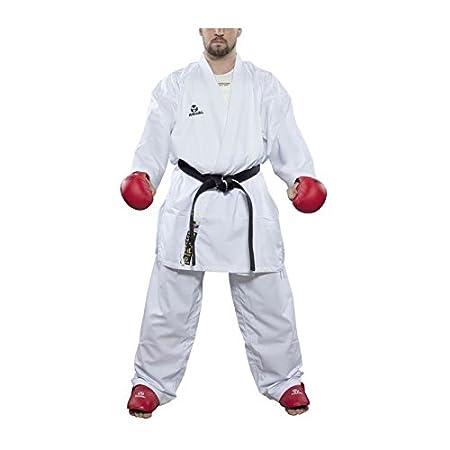 Hayashi Kumite –  Kimono de Karate Unisex HAYFE|#Hayashi 025