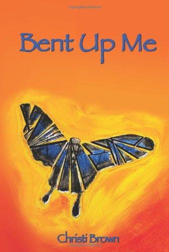 Download Bent Up Me PDF