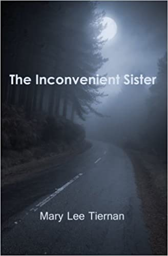 The Inconvenient Sister