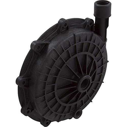 - Waterway Plastics Booster Pump, Volute