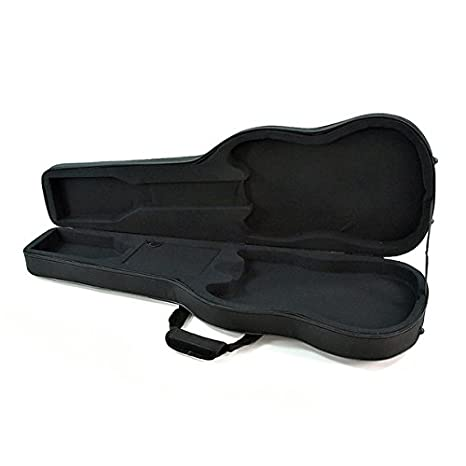 Estuche para Guitarra Electrica de Gear4music