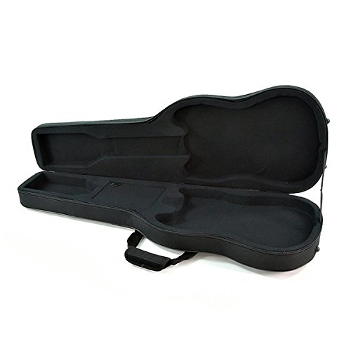 Electric Guitar Foam Case by Gear4music