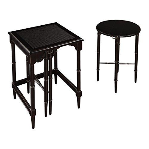 Hamptons Collection Melbourne Nesting Tables