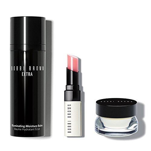 Bobbi Brown Extra Glow Skincare Set