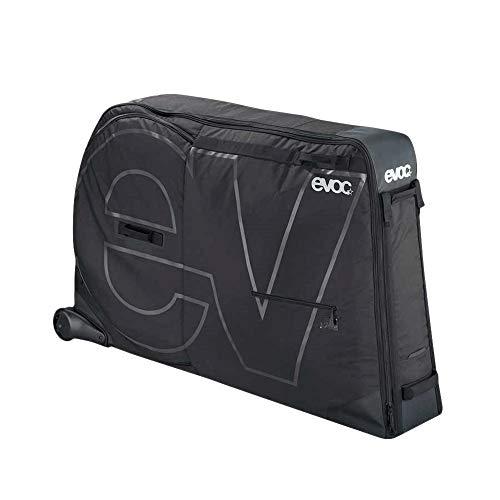 Evoc Bike Travel Bag Pro from Evoc