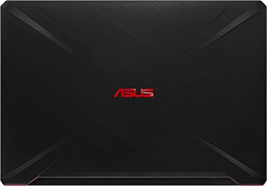 Amazon.com: 2019 New ASUS TUF Gaming Flagship FX705GM 17.3