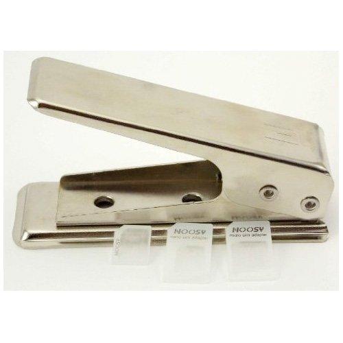 nano sim card cutter for iphone 5 - 5