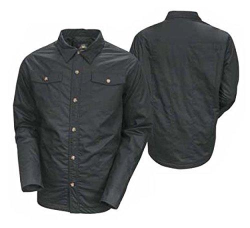 roland-sands-design-0804-1222-0056-brisco-overshirt-black-xx-large