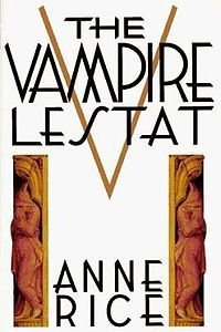 Vampire Lestat 1ST Anne Rice product image