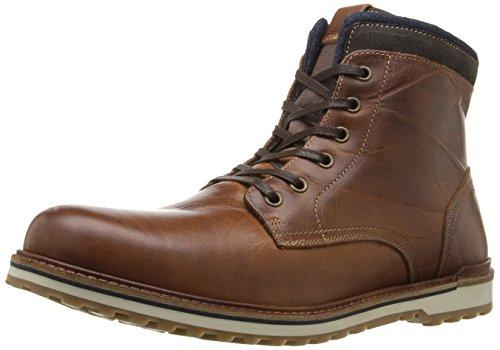 Aldo Heren Qorellan Boot Cognac