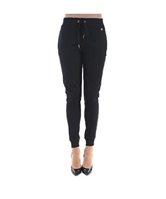 wholesale dealer daa33 814e0 Versace Jeans Pantaloni Donna A1HSB13036604899 XS SDM310 ...