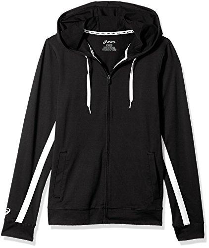 ASICS Girls Junior Lani Jacket