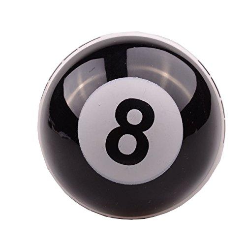 8 ball gear shifter - 9