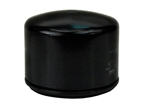 Aftermarket ROT 12861 Oil Filter Replacement Tool Part (C...