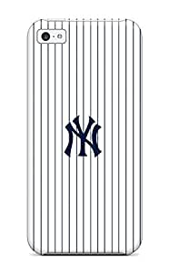 1meilinF000599861K821713753 new york yankees MLB Sports & Colleges best iphone 4/4s casesmeilinF000