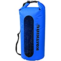 KastKing Dry Bag Waterproof Roll Top Sack for Outdoor Activities