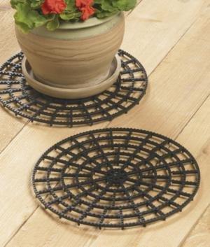 12-diameter-floor-patio-deck-carpet-protectors-set-of-2