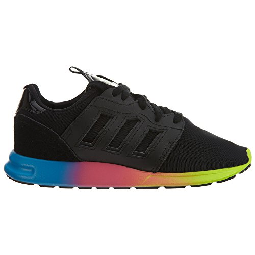 Womens Cblack 0 W 500 Adidas Rita Zx 2 Cblack x7Y6HUwq