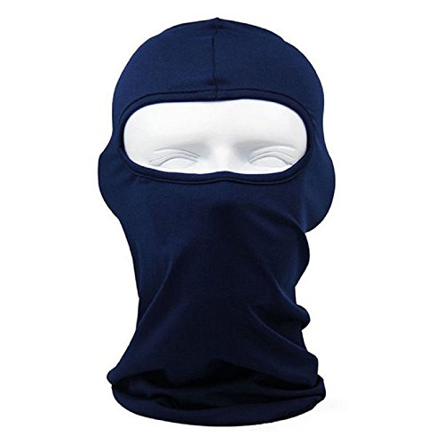 motorcycle-cycling-lycra-balaclava-full-face-mask-for-sun-uv-protection-dark-blue