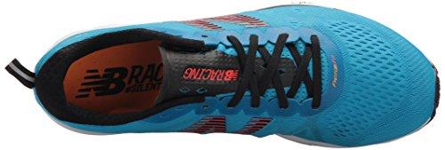 New M1500v4 Running black Blue Scarpe Uomo Balance 77nqxBzH