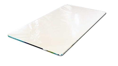 Amazon.com  LV Speedy 30 Handbag Base Shaper - Acrylic Flame ... 18894ef667510